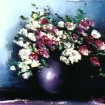 Kathryn's Bouquet