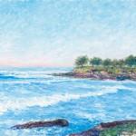 Mitchell's Cove15x3018x3624x48