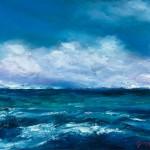 Majestic Horizon18x1224x1636x24