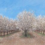 Orchard Moon